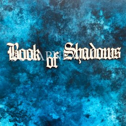 Mot Book Of Shadows 1