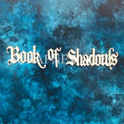Mot Book Of Shadows 2