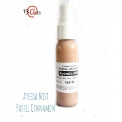 Encre en spray pastel Cinnamon